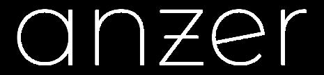 Anzer